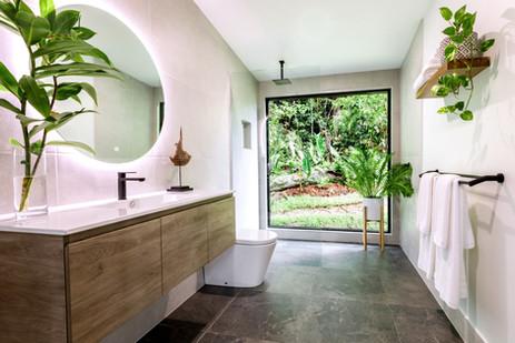 Spring Haven bathroom
