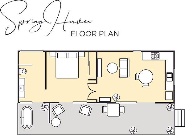 Spring Haven floor plan_web.jpg