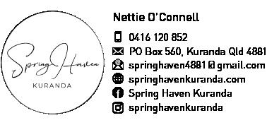 SpringHaven_emailsignatureblock.png