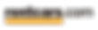 logo rentcars.png