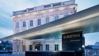 Guia de Museus em Viena