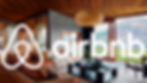 airbnb-678x381.png