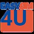 logo easysim4u.png