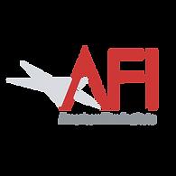 afi-1-logo-png-transparent.png
