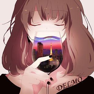 twilight / あやふや