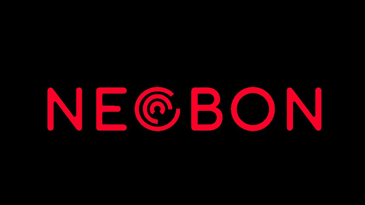 NEOBON