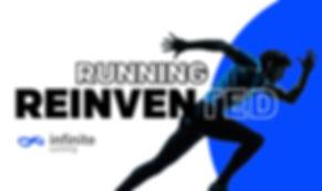 Running Reinvented.jpg