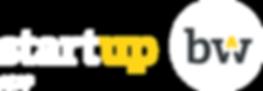 Start-Up_BW_Logo_4C_ASAP-Claim_Hintergru