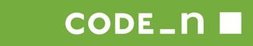 CODE_n_Logo_RGB.jpg