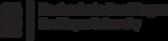 2000px-HS_Reutlingen_Logo.svg.png