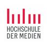 HdM_Stuttgart_Logo.png