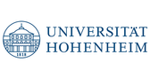 logo-uni-hohenheim-de-1200-630.png