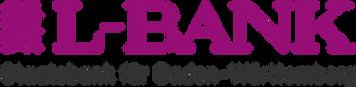 2000px-Logo_L-Bank.svg.png