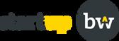 Start-Up_BW_Logo_4C_ohne-Claim.png