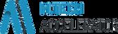 MTech-Accelerator-Logo-header-2.png