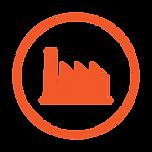 kcc industrial.png