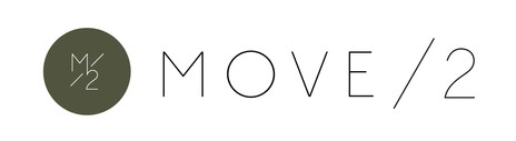 Move-2