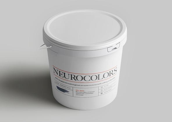 neurodesign_bucket.jpg