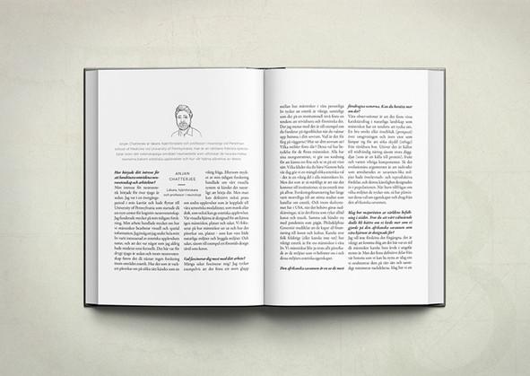 designfulness_4.jpg