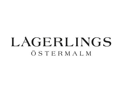 LAGERLINGS