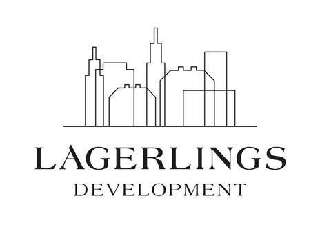 lagerlings development