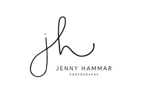 Jenny Hammar