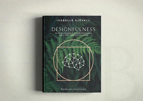 designfulness_1.jpg