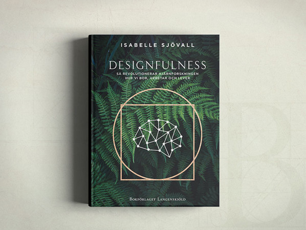 Designfulness