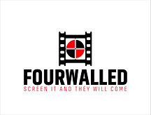 Fourwalled-Logo.jpg
