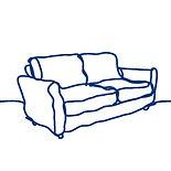 Sofa_RGB_small.jpg