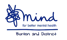 BurtonMindLogo Transparent.png