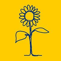 Sunflower_Blue_on_yellow_RGB_small (1).j