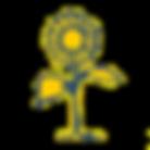 Sunflower_Blue_on_yellow_RGB_small%20(1)