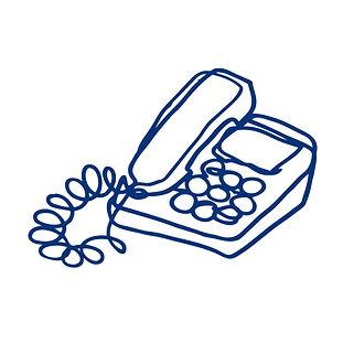 Telephone_RGB_small.jpg