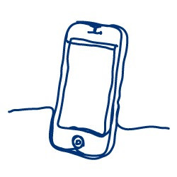 Apps for Your Mental Health