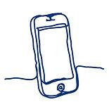 smart_phone_RGB_small.jpg
