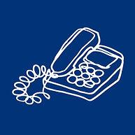 Telephone_White_on_blue_RGB_small.jpg