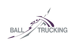 Exciting new opportunity - Tanker Driver vacancy