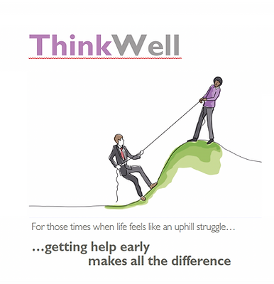 Thinkwell.png