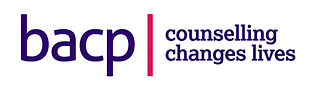 bacp-counselling-changes-lives.jpg