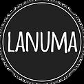 lanuma-logo.png