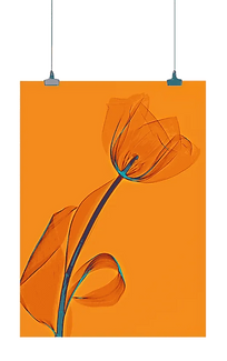 Lanuma_Homepage_Poster-3_edited.png
