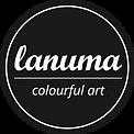 lanuma_logo.png