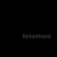 logo300-01.png