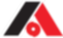 Al-Land Opole Logo.png