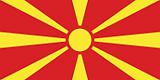 Macedon.png