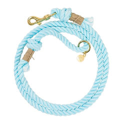 1080-50-cotton-rope-dog-leash-pink-whole