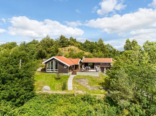 Kyrkjøy-39.jpg