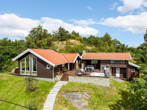 Kyrkjøy-40.jpg