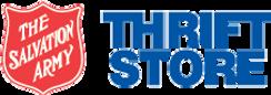 tstore logo 2019.png